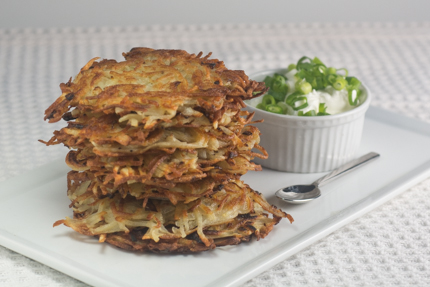 430 Irish Potato Cakes-2-2